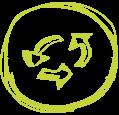 長野市 リサイクル