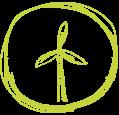 自然エネルギー 長野市