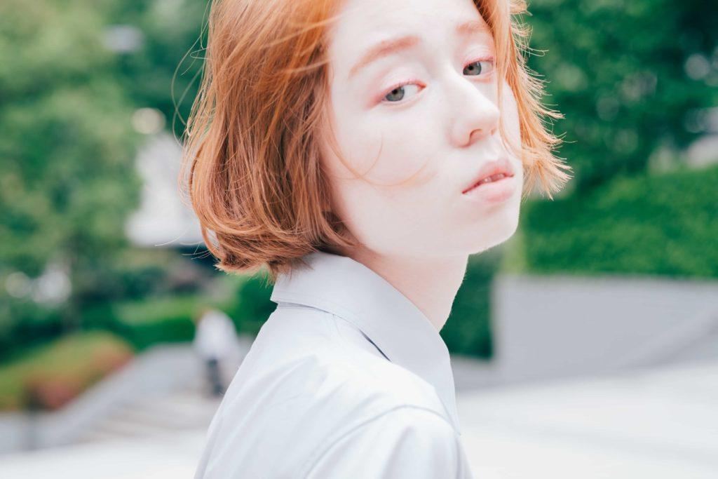 長野 サロン
