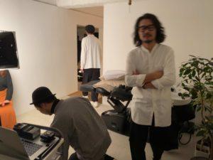 長野 フォトスタジオ